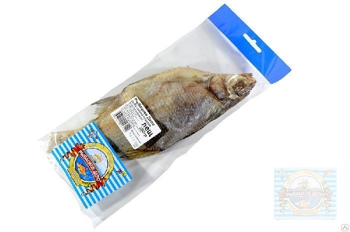 Прайс в спб рыбацкое